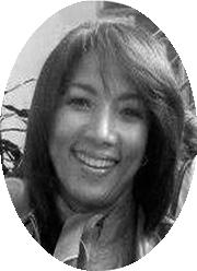 Lourdes Amador Pozo