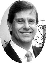 Santiago Mejía