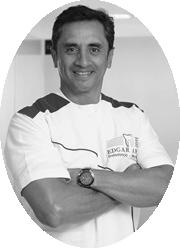 Edgar Amaya Navas