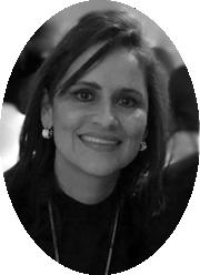 Liliana Quiroga
